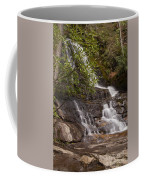 Laurel Falls Four Coffee Mug