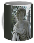Laurel Grove Angel #1 Coffee Mug