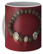 Lava Stone Beauty Coffee Mug