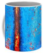 Lava'n You Coffee Mug