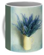 Lavender - Impressions Coffee Mug