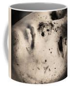 Lay Down With Sins  Coffee Mug