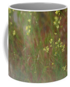 Lay In The Meadow Coffee Mug