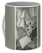 Layers Coffee Mug