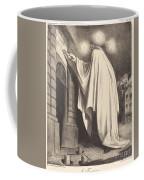 Le Fantome Coffee Mug