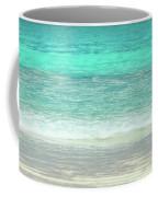 Le Grand Beach 2am-005682 Coffee Mug