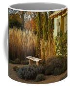 Le Jardin De Vincent Coffee Mug