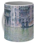 Le Palais Da Mula Coffee Mug