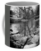 Le Tort Reflection Coffee Mug