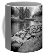 Le Tort Spring Run Coffee Mug