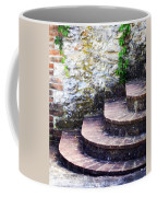Lead The Way Coffee Mug