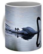 Leading The Way Coffee Mug