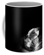 Leaf Series 02a Coffee Mug