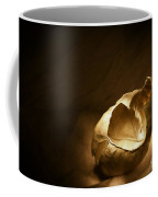 Leaf Series 1 Coffee Mug