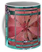 Leafy Delight 1 Coffee Mug
