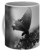 Learn To Fly 001 Coffee Mug