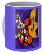 Leclair Sonata Coffee Mug