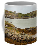 Ledaig Harbour Coffee Mug
