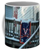 Hometown Series - Left Out Coffee Mug