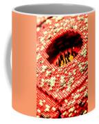 Lego Garden 2 Coffee Mug