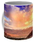 Leh, Ladakh Coffee Mug