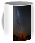 Lei Wang 05 Coffee Mug