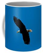 Leisure Flight Coffee Mug