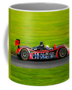 Lemans 37 Coffee Mug