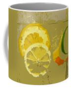 Lemonade Coffee Mug