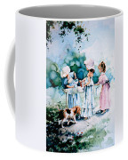 Lemonade Ladies Coffee Mug
