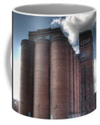 Lemp Brewery Coffee Mug