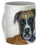 Lennox Coffee Mug