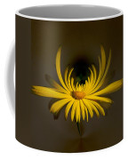 Leopard's Bane Coffee Mug