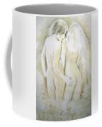 Lesbians Coffee Mug