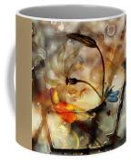 Let Me Have A Look Coffee Mug