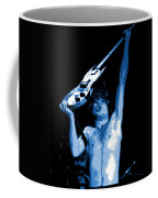 Let There Be Rock 2 Coffee Mug