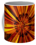Let Your Light Shine Coffee Mug