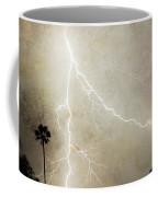 Let's Split Coffee Mug