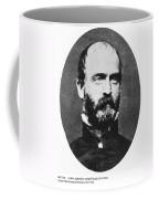 Lewis Addison Armistead Coffee Mug