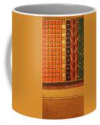 Libaaz Coffee Mug