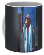 Libre Coffee Mug