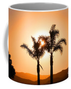Lidia's World Part IIi Coffee Mug