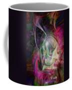 Life In Your Soul Coffee Mug
