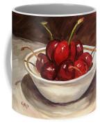 Life Is Just A.... Coffee Mug
