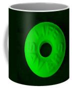 Life Savers Mint Coffee Mug