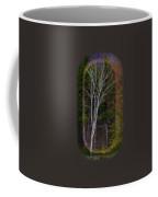 Life's A Birch No.1 Coffee Mug