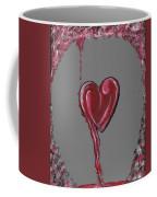 Lifes Grey Area Coffee Mug