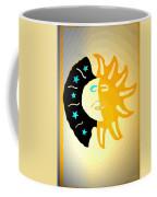 Lifes Light Coffee Mug