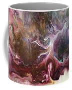 Lifewithsonya1 Coffee Mug
