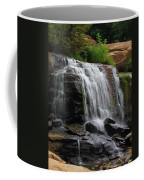 Lift Your Spirit Coffee Mug